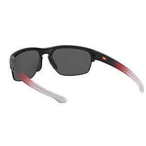 Oakley Unisex Polarized Sunglasses OO9414-09